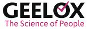 Geelox/BehaviouralScience